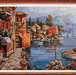PbN per Diamond Painting Italia 001