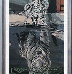Painting by Number per Diamond Painting Italia